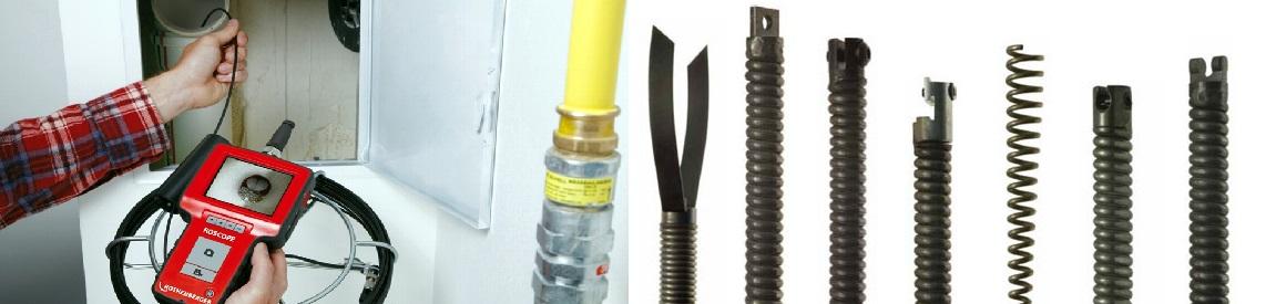 Instalator NON-STOP | Instalator Bucuresti Non Stop Urgente reparatii instalatii instalator desfundari