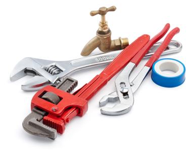 instalator non stop, instalator bucuresti, instalator sanitar bucuresti, instalator.
