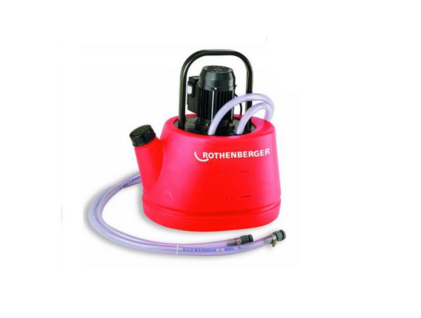 Termice | Instalator Bucuresti NON STOP centrala, calorifere, robineti
