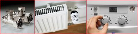 Termice | Instalator Bucuresti NON STOP Centrale termice, centrala pe gaz, centrala pe peleti, centrala pe curent, montaj Calorifere, montaj boilere, Inlocuire robineti, Montaj termostat Centrala, montaj termostat ambient