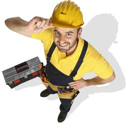 instalator bucuresti, instalator sanitare, instalator autorizat, reparatii sanitare,